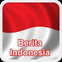 Kumpulan Berita Indonesia icon