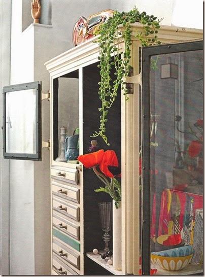 50s-style-parisian-apartment_6