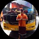 Wahyu Anggit