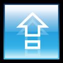 SmartLauncher2 logo
