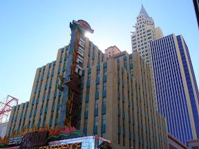 080 - Casino New York.JPG