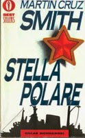 Stella polare - M. Cruz Smith