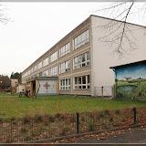 Kindergarten in Karlshorst