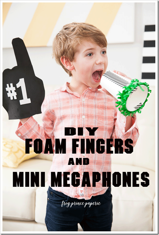 Foam-Finger-and-Mini-Megaphone-1-634x951