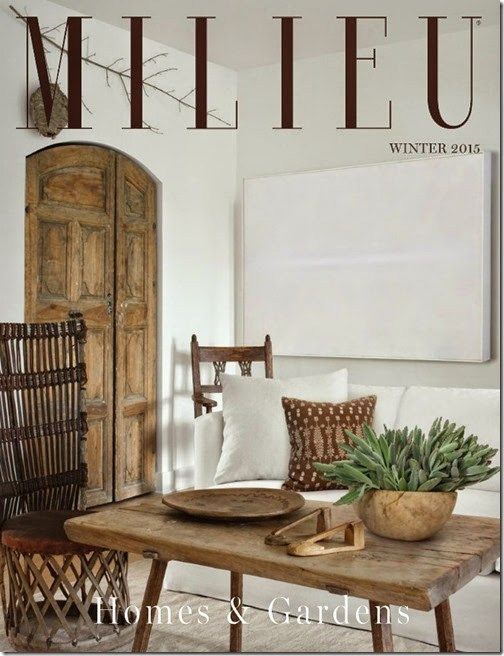 Cover Milieu Winter 2015 (2)