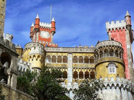 08. Palacio da Pena, Sintra.JPG