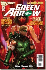DCNew52-GreenArrow-04