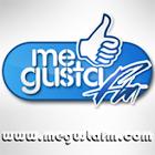 ME GUSTA FM HD icon