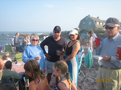FRA Beach Party - 2011 002.JPG