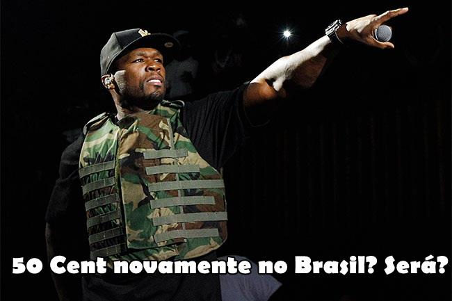 Frases 50cent 3 Quotes Links