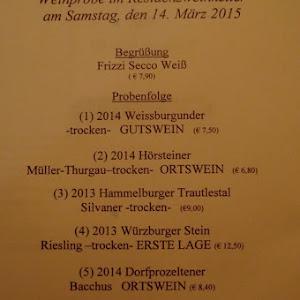 20150314_WeinprobeResidenz-04.JPG