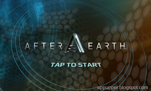 download after earth free for android