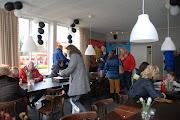 Open dag Zwart-Wit 30-3-2013 060.JPG