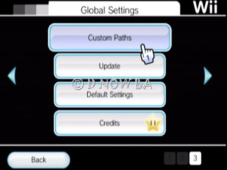 Wii Usb Loader Gx Vidtv Patch