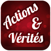 Action ou Vérité 2015