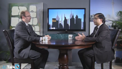 The Objective Financial Hour - Jason Heath and Promod Sharma