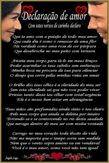 Frases De Rimas De Amor 2