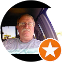 buy here pay here Miramar dealer review by Kenneth Mangus