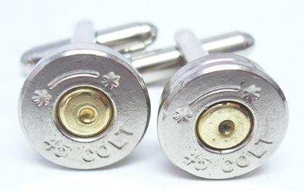 bulletcufflinks.jpg.