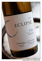 Eclipse-Riesling-2012