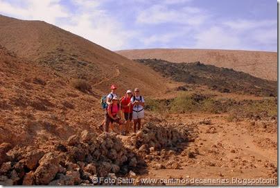 087 Camino Caldera Blanca
