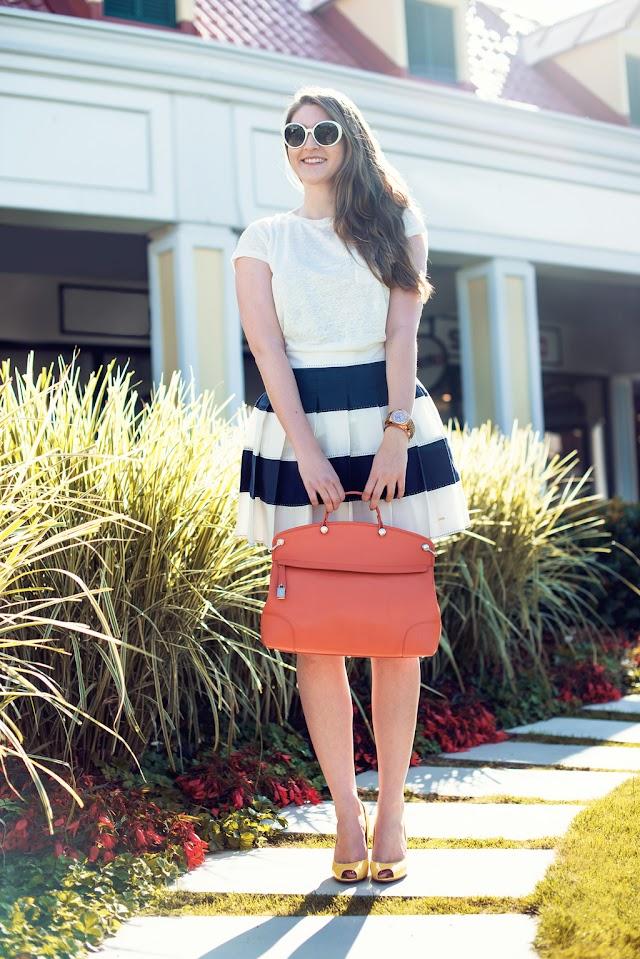 parndorf_outfit_beautyjunkie_tommy_hilfiger_furla_calvin_klein_miumiu (4)_2.jpg