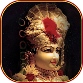 Lord Krishna LiveWP and Mantra