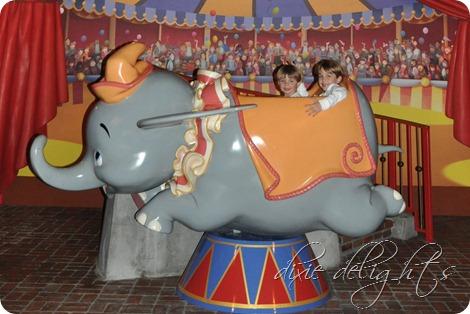 Disney December 2012 537