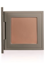 BROOKE SHIELDS-BRONZING POWDER-Scone-72