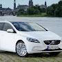 2013-Volvo-V40-New-10.jpg