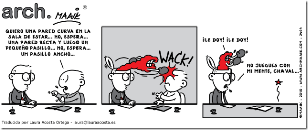 humor grafico arquitectos (3)