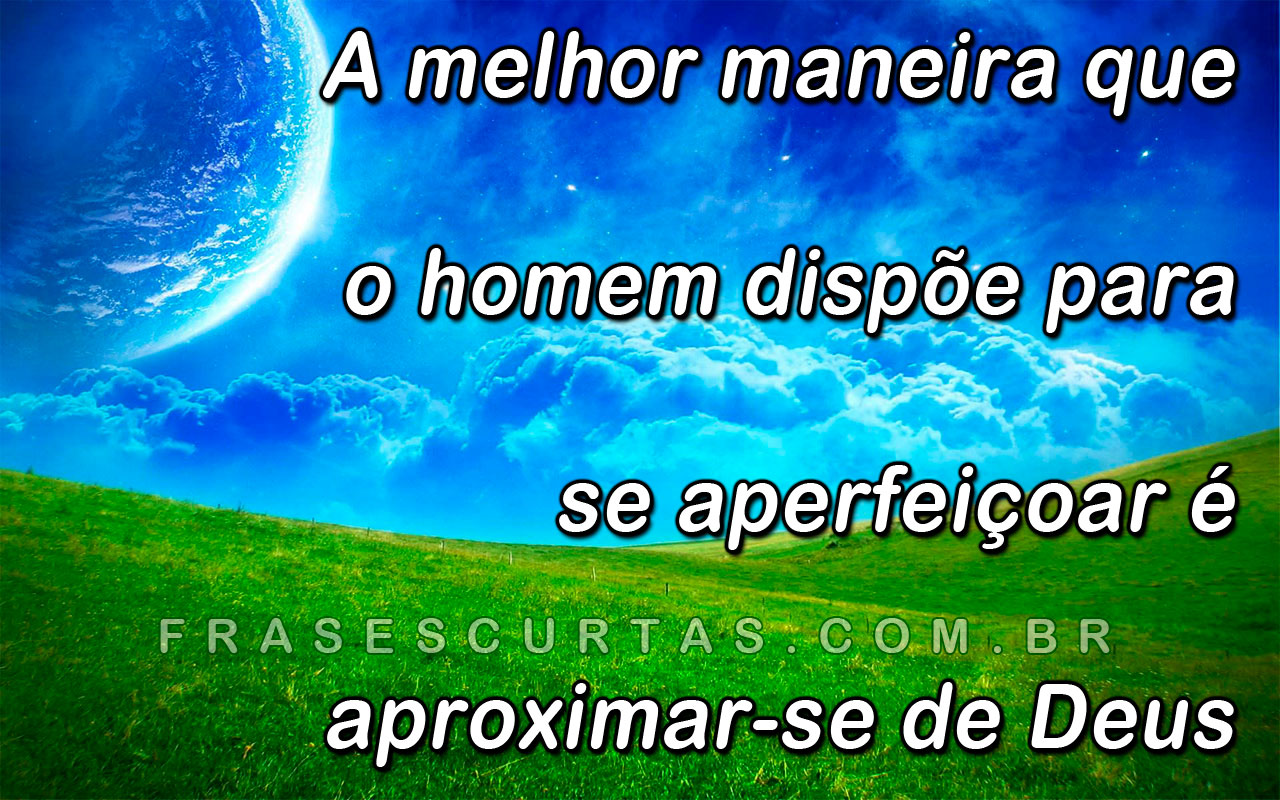 Curtas Frases 3 Quotes Links