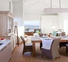Comedor-y-Salon-decoracion-muebles-con-diseño