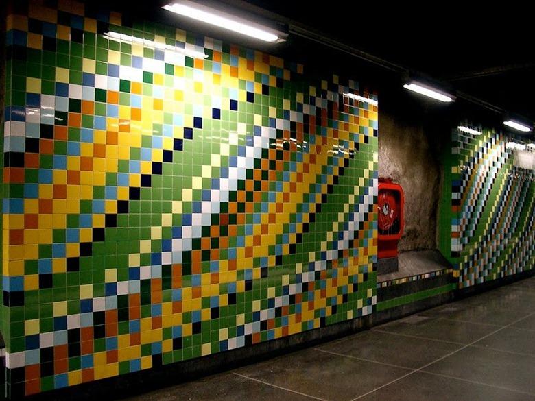 stockholm-subway26