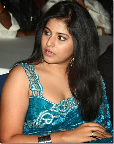 Anjali Latest Hot Navel Stills in Saree, Anjali latest hot photos images
