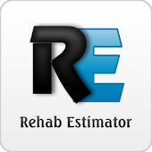 Rehab Estimator