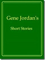 GJordan-ShortStories