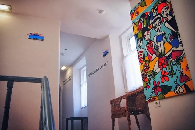alehop hostel 3