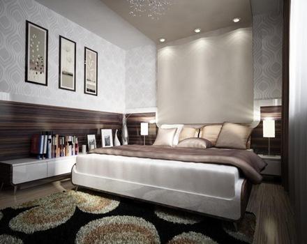 habitacion-diseño-de-lujo-decoracion-cama-de-diseño