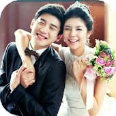 Seoul Wedding HD