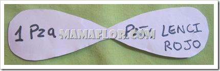 mamaflor-2932