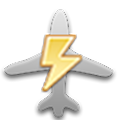 Download Flash Airplane Mode APK