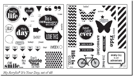 2012-9 NSM It's Your Day_stamp sets