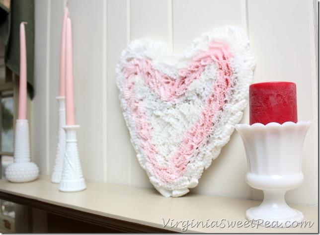 Cupcake Heart8