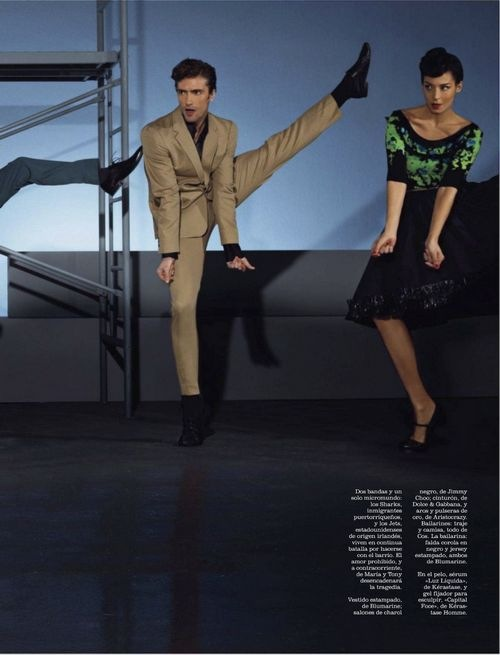 marie-claire-mar12-west-fashion-story (3)