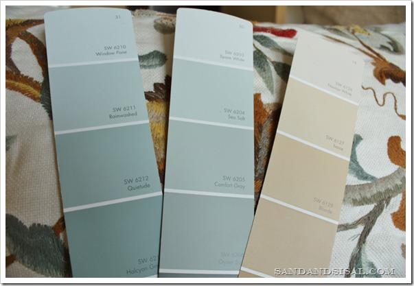 comfort gray  (800x533)