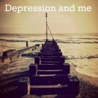 depression and me_