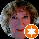 Sonja Vetter-Samuels