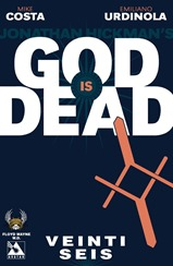 God is Dead 026 (2015) (6 Covers) (Digital) (Darkness-Empire) 001