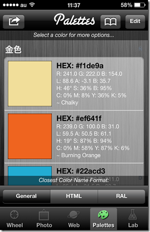 colorpicker30